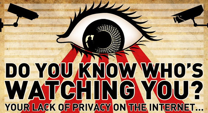 What-You-can-do-about-your-Online-Privacy-and-Facebook