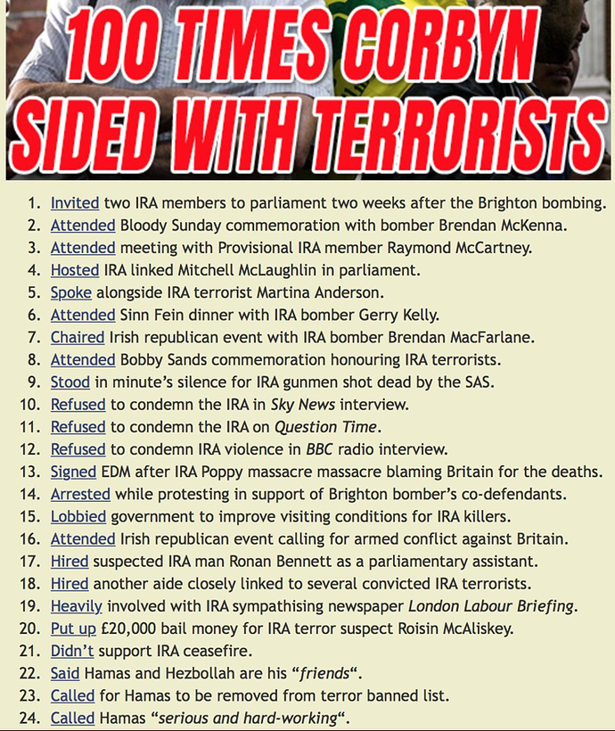 Corbyn_and_terrorists