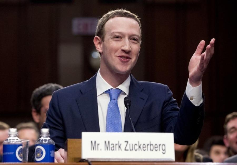 Facebook Refuses Ads for 'Roe v  Wade' Film - Technology