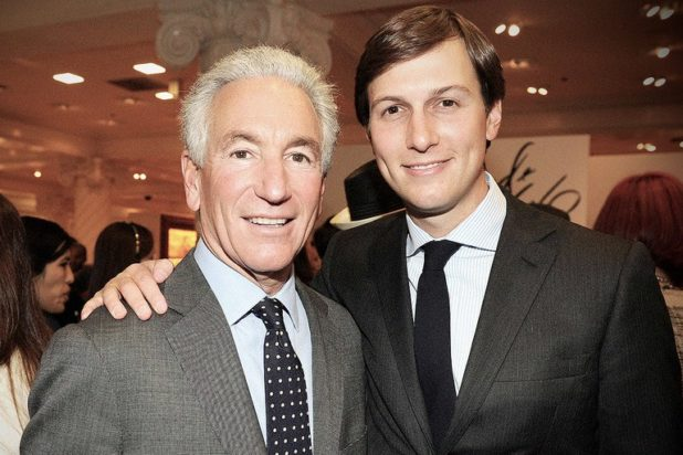 Charles-Kushner-Defends-Son-618x412