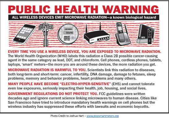Public-Health-Warning-about-5G-tech