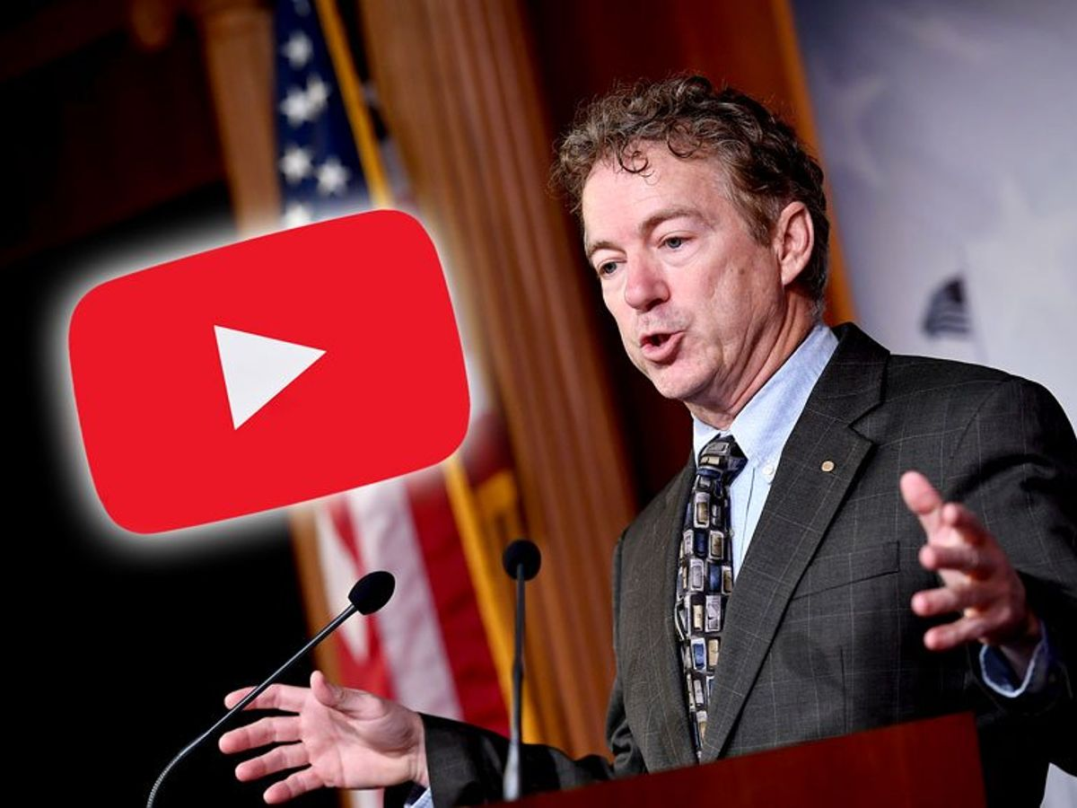 rand-paul-youtube-0213201