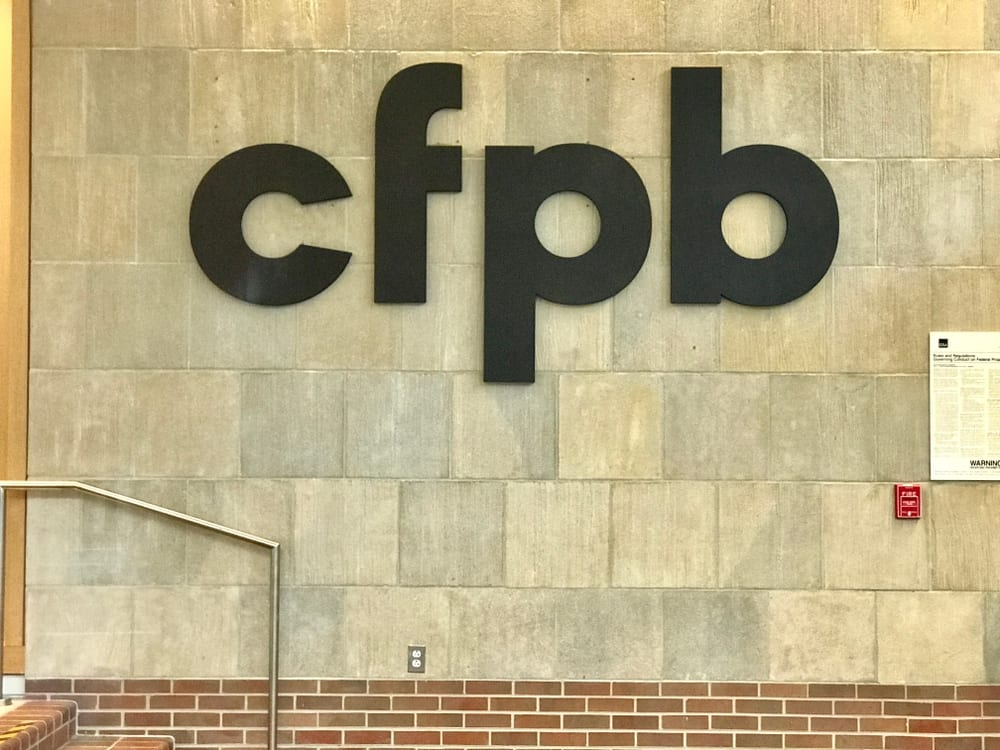 cfpb-overdraft-protection-rule