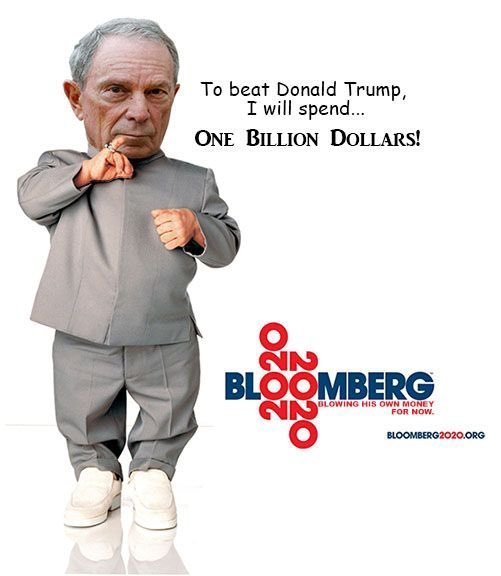 mike-bloomberg