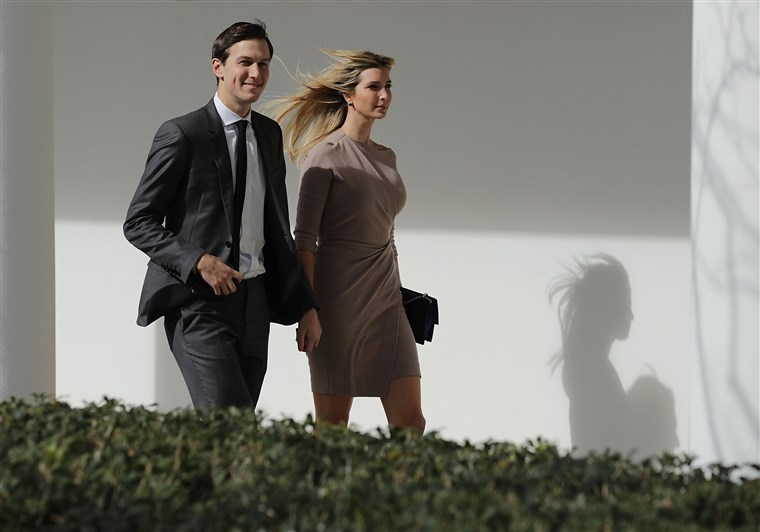 170327-ivanka-trump-jared-kushner-white-house-se-439p_51cd0eed541d59578502917bf5981bb6.fit-760w